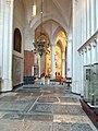 Sint-Gertrudiskerk 2e transept achter het koor.jpg