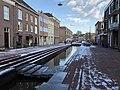 Sint-Jansbeek.jpg