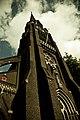 Sint-Lambertuskerk.jpg