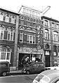 Sint-Niklaas Prins Albertstraat 15 - 215449 - onroerenderfgoed.jpg
