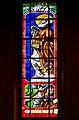 Sint-Pieterskerk (Rekem) Petrus 10-03-2021 10-43-24.jpg