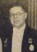 Sir Allan Mossop, Chief Judge of the British Supreme Court for China.png