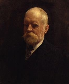 Ignatius Valentine Chirol British journalist, writer, historain and diplomat