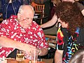 Sir Patrick Moore and Brian May.jpg