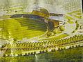 Sir Vivian Richards Stadium.jpg