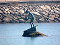 Sirena con concha - panoramio.jpg