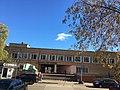 Sirenevyi bulvar Troitsk 2532 (45659354532).jpg