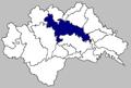 Sisak Municipality.PNG