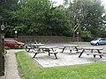 Site of Kilmacolm Station - geograph.org.uk - 1563454.jpg