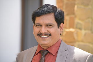 Sivannarayana Naripeddi Indian actor