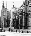 Skara domkyrka (Sankta Maria kyrka) - KMB - 16000200165363.jpg