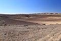 Skeleton Coast, krajina před Torra Bay - panoramio.jpg