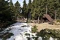 Skihütte Axel - panoramio.jpg