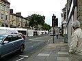 Skipton High Street - geograph.org.uk - 843354.jpg