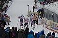 Skisprinten i Drammen 2018 (3).jpg