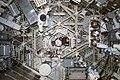 Skylab 4 (30827032386).jpg