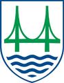 Slagelse Kommune coa.PNG