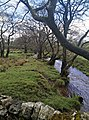 Slaidburn BB7, UK - panoramio (1).jpg