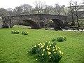 Slaidburn Bridge - geograph.org.uk - 1820305.jpg