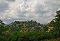 Slice of Bergamo. Lombardy, Italy.jpg