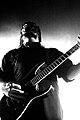Slipknot Live in Toronto, 2005 14.jpg