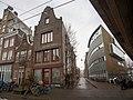 Sloterdijkstraat hoek Planciusstraat.jpg