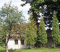 Slovakia Saris 4.jpg