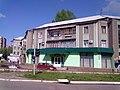 Slovyansk, Donetsk Oblast, Ukraine, 84122 - panoramio (4).jpg