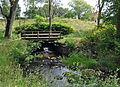 Slusegård, Bornholm (2012-07-05), by Klugschnacker in Wikipedia (4).JPG