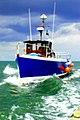 Small fishing boat 02.jpg