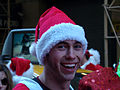 Smiley claus (3105665063).jpg