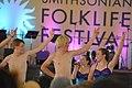 Smithsonian Folklife Festival 2017 (35059662023).jpg