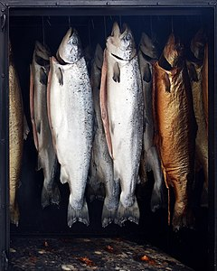 Smoking fish2.jpg