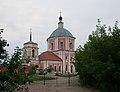 Smolensk GeorgChurch1.jpg