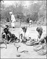 Snake charmers in Delhi, 1903.jpg