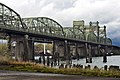 Snohomish River Bridge on SR 529 in 2009.jpg