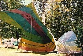 Snoqualmie Moondance S.P.O.T. tent 04.jpg