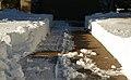 Snow plowed.jpg