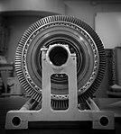 Snowbird Engine (37682540655).jpg