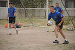 Soccer at Joint Security Station Obaidey DVIDS157326.jpg