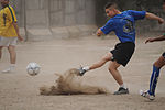 Soccer at Joint Security Station Obaidey DVIDS157329.jpg