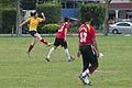Soccer match 120926-N-MU720-224.jpg