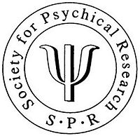 Image illustrative de l'article Society for Psychical Research