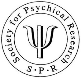 Society for Psychical Research.jpg