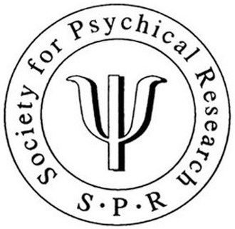 Society for Psychical Research - Image: Society for Psychical Research