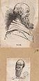 Socrate (470 av. J.-C. - 399 av. J.-C.) CIPA0584.jpg