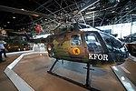 Soesterberg militair museum (214) (45970708012).jpg