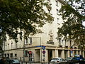 Sofia-Solunska-Str-Hristo-Belchev-Str-Memorial-house-of-war-invalids-2.jpg