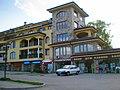 Sofia - panoramio - zonemars (16).jpg