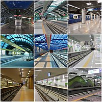 Sofia metro collage.jpg